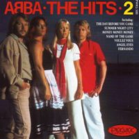 The-Hits-2-Pickwick-Compilation-1988-B0000928CI