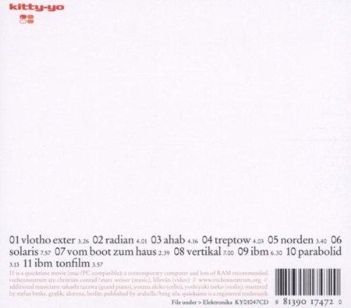 The-John-Peel-Session-B000BWNXNS-2