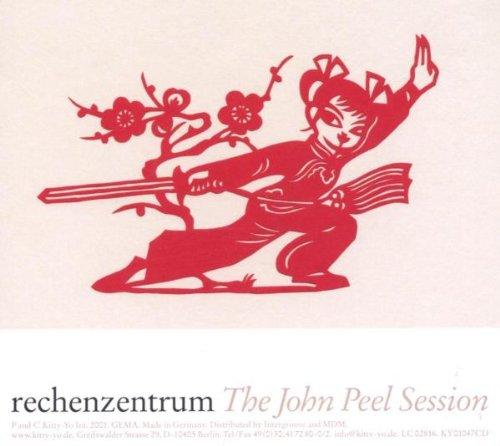 The-John-Peel-Session-B000BWNXNS