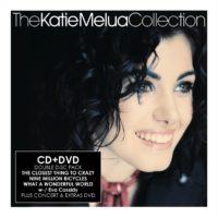 The-Katie-Melua-Collection-CDDvd-B001B4JVKE