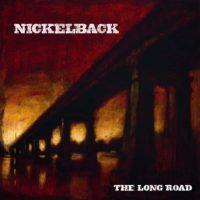 The-Long-Road-B00008ADPF