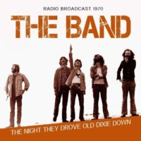 The-Night-They-Drove-Old-Dixie-Down-B01ARYG066
