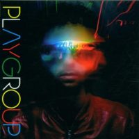 The-Playgroup-B00005OMDW