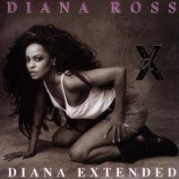 The-Remixes-Diana-Extended-B0000242R3