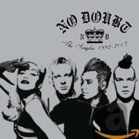 The-Singles-1992-2003-B0000W3N7K