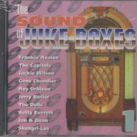 The-Sound-of-Juke-Boxes-Vol-1-B000OCB3LY