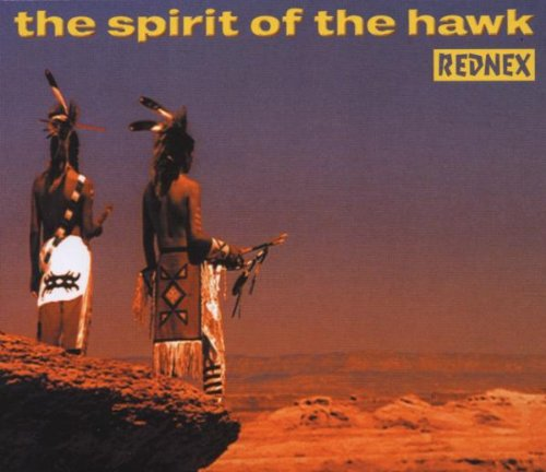 The-Spirit-of-the-Hawk-B00004ZTRS