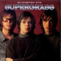 The-Supergrass-Story-UK-Import-B000027AGG
