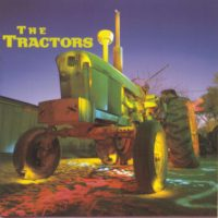 The-Tractors-B000002VNB
