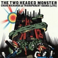 The-Two-Headed-Monster-B000FQ5DW4
