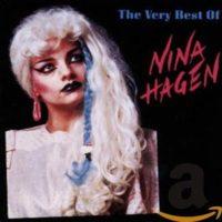 The-Very-Best-of-Nina-Hagen-B0000070OB