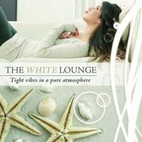 The-White-Lounge-B001J6RPHU