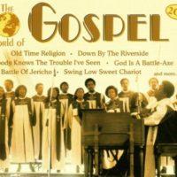 The-World-of-Gospel-B00000B03M