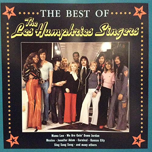 The-best-of-Les-Humphries-B006D9VKYC