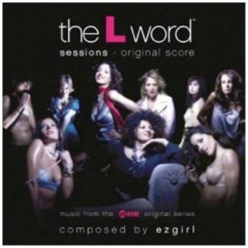 The-l-Word-Sessions-2-Original-Score-B000F8ZNFO