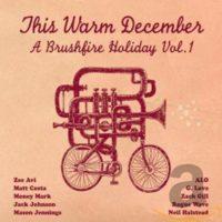 This-Warm-December-Brushfire-HolidayS-Vol1-B001H5HWSA