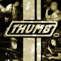 Thumb-Encore-B00000B1DV