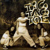 Tic-Tac-Toe-B000007V76