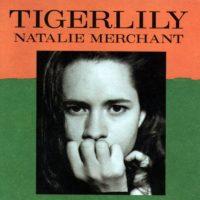 Tigerlily-B000002HHB