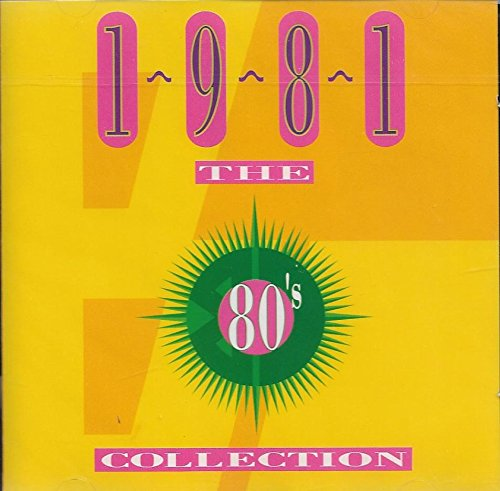 Timelife-The-80s-Collection-1981-B00QU0UA0Y