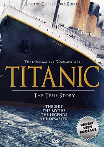 Titanic-The-True-Story-Special-Collectors-Edition-B007XIO8P0