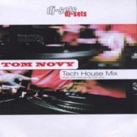 Tom-Novy-Tech-House-Mix-B00005434K