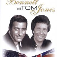 Tony-Bennett-Tom-Jones-Atlantic-Crossing-Legends-in-Concert-B000A0XSR2