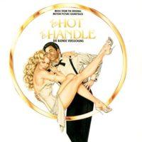 Too-hot-to-handle-Die-blonde-Versuchung-B000092285