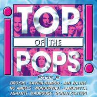 Top-of-the-Pops-20022-B000069B6L
