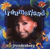 Traeumerland-B00004ZC1B