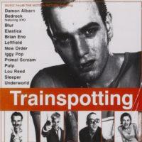 Trainspotting-I-B000002U3P