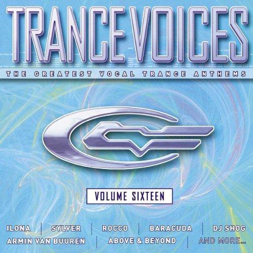 Trance-Voices-Vol16-B000A87WF8