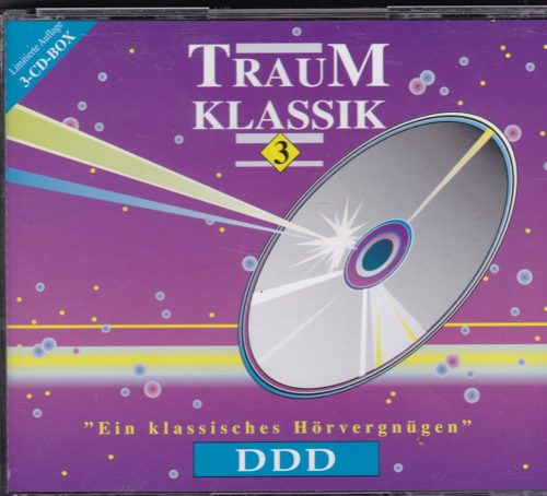 Traum-Klassik-3-B00IJ7URTK