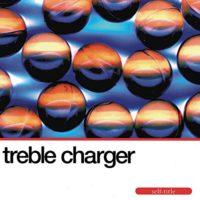 Treble-Charger-B00005Q44G