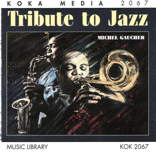 Tribute-To-Jazz-B00004UOQV