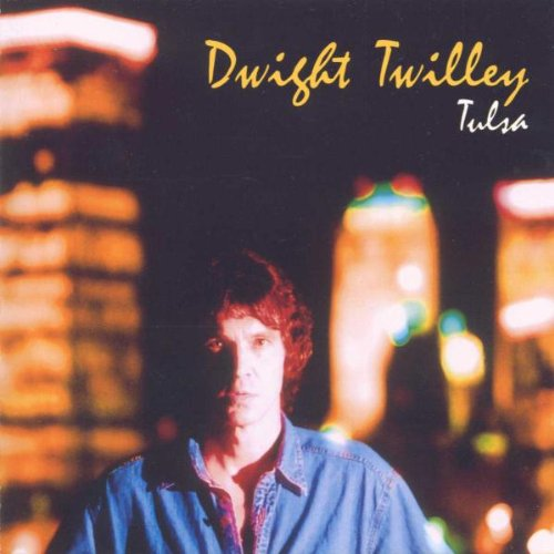 Tulsa-B00003XB2J