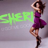 U-Got-Me-Good-B0030DQ18Y