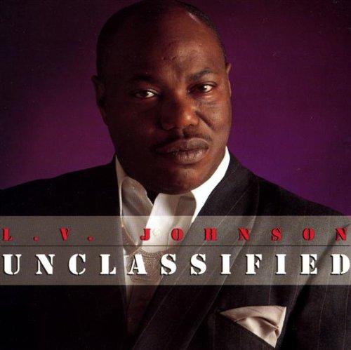 Unclassified-B00000AP63