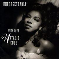 Unforgettable-B000002H8X
