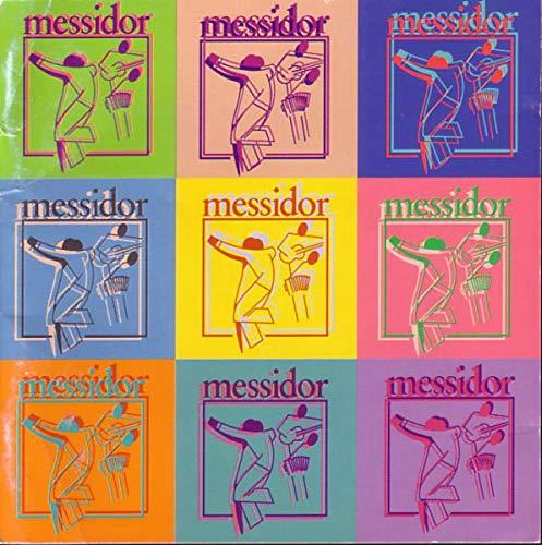 United-Artists-of-Messidor-B000008BQM