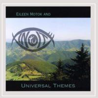 Universal-Themes-B00006ANGF