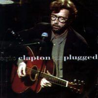 Unplugged-B000002MFE
