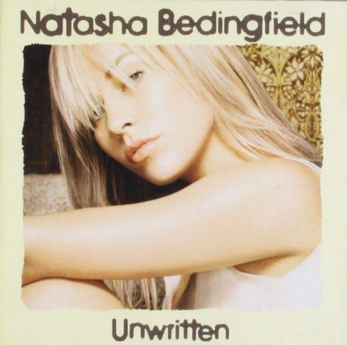 Unwritten-B0002ZCJWA