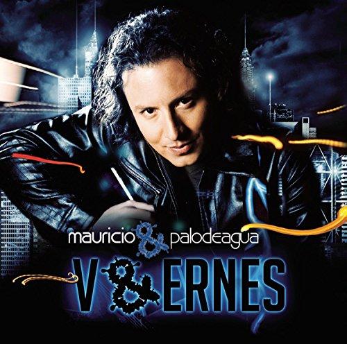 V-Ernes-B002C6VMLG