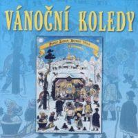 Vanocni-Koledy-S-Pranim-JLadu-B000U5E8BC