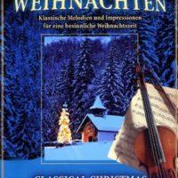 Various-Artists-Klassische-Weihnachten-B00064WBH0