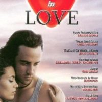 Various-Artists-Rock-in-Love-B000BDIZRG