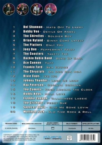 Various-Artists-Rockn-Roll-Party-B000NIVNMS-2