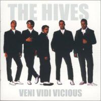 Veni-Vidi-Vicious-B00004X0ER