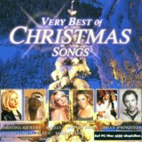 Very-Best-Of-Christmas-Songs-B00005ND0Q